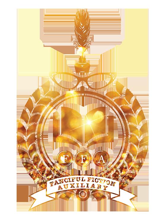 FFA crest